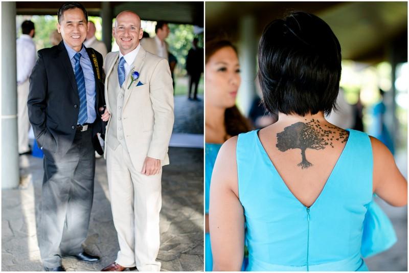 COLIN AND CARMELA WEDDING24.jpg