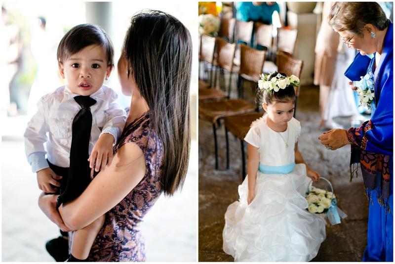 COLIN AND CARMELA WEDDING23.jpg