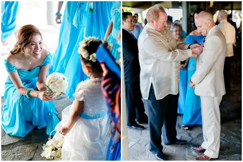 COLIN AND CARMELA WEDDING25.jpg