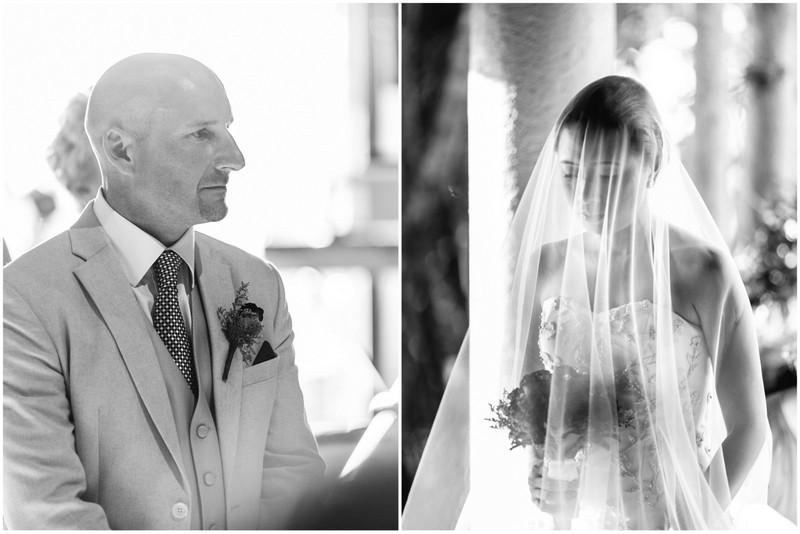 COLIN AND CARMELA WEDDING28.jpg