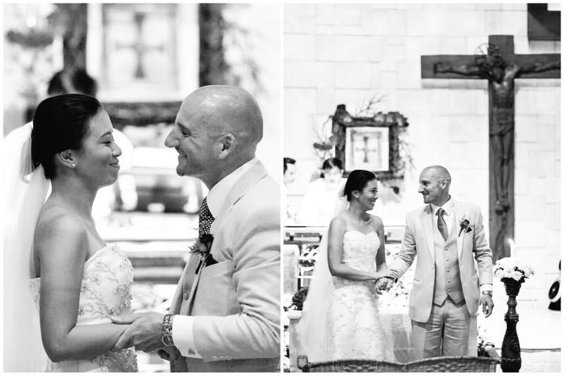 COLIN AND CARMELA WEDDING33.jpg