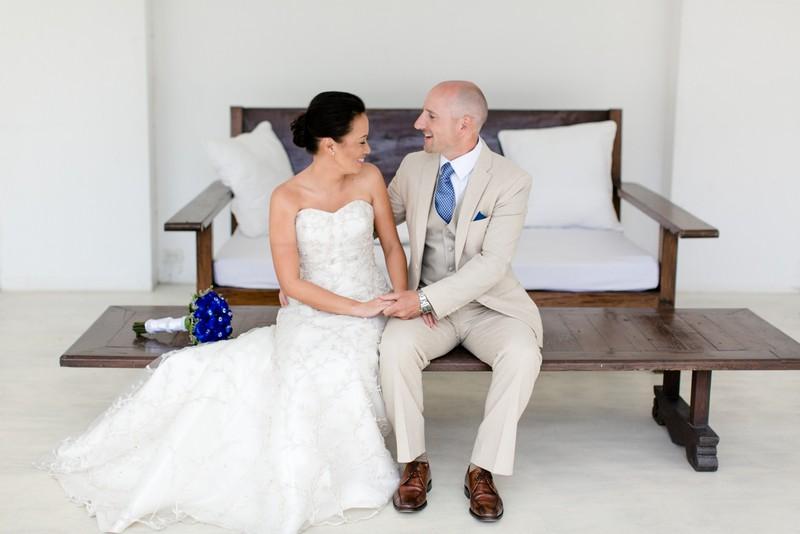 COLIN AND CARMELA WEDDING36.jpg