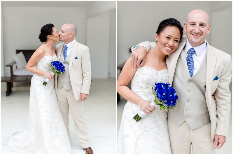 COLIN AND CARMELA WEDDING40.jpg