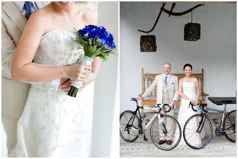 COLIN AND CARMELA WEDDING45.jpg