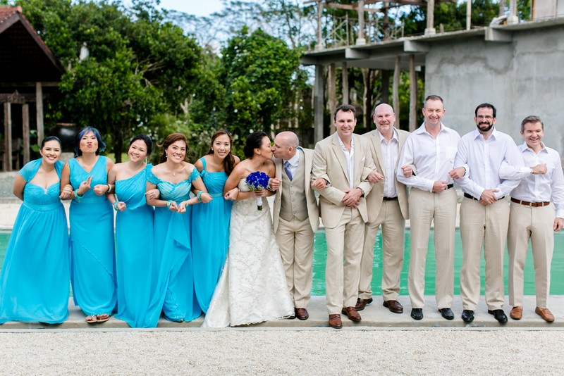 COLIN AND CARMELA WEDDING44.jpg