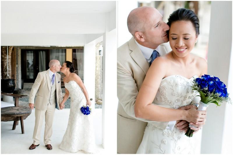 COLIN AND CARMELA WEDDING46.jpg