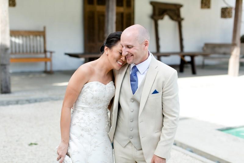 COLIN AND CARMELA WEDDING48.jpg