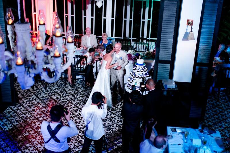COLIN AND CARMELA WEDDING53.jpg
