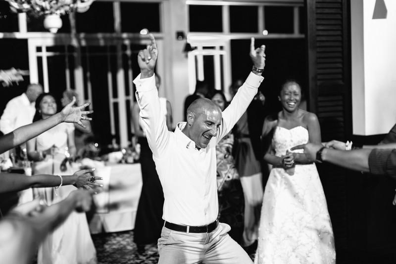 COLIN AND CARMELA WEDDING56.jpg
