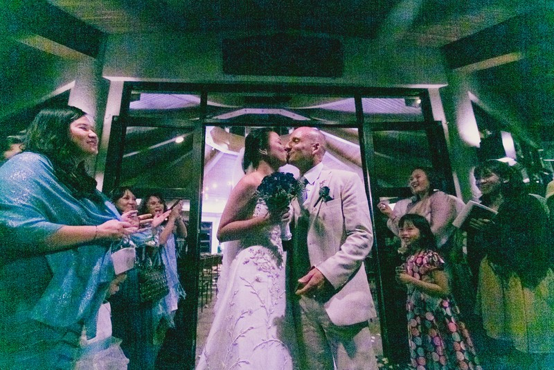 COLIN AND CARMELA WEDDING57.jpg
