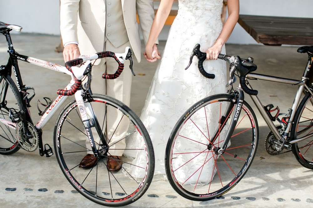 COLIN AND CARMELA WEDDING47.jpg