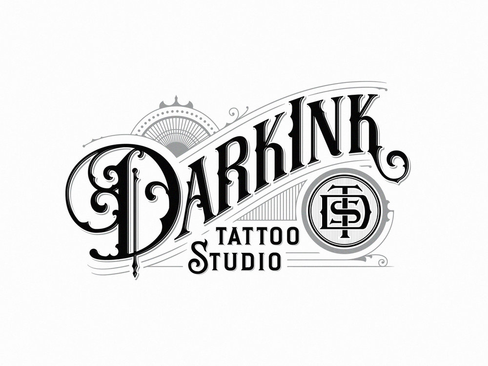 Darkink – Tatto studio