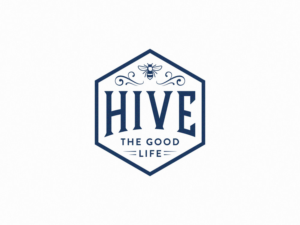 hive – the good life