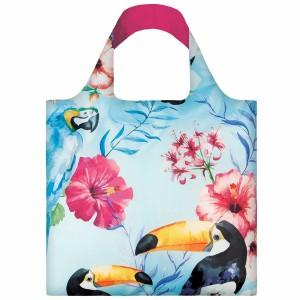 loqi-shopping-bag-wild-birds.jpg