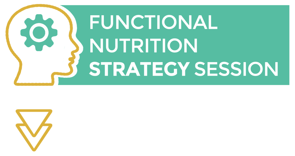 nutrition+strategy+session