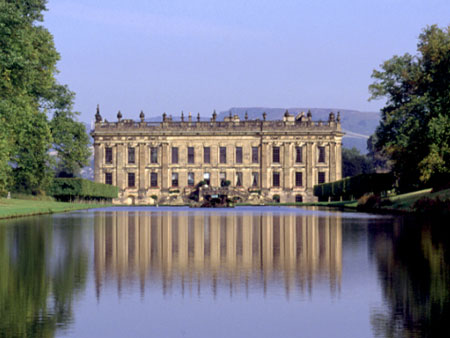 chatsworth-pic1-2.jpg