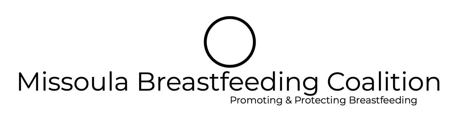 Missoula Breastfeeding Coalition