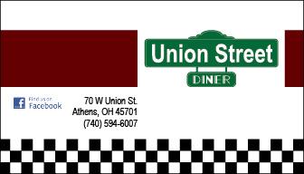 USDbusinesscard.jpg