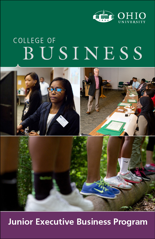 Businessbooklet1.jpg
