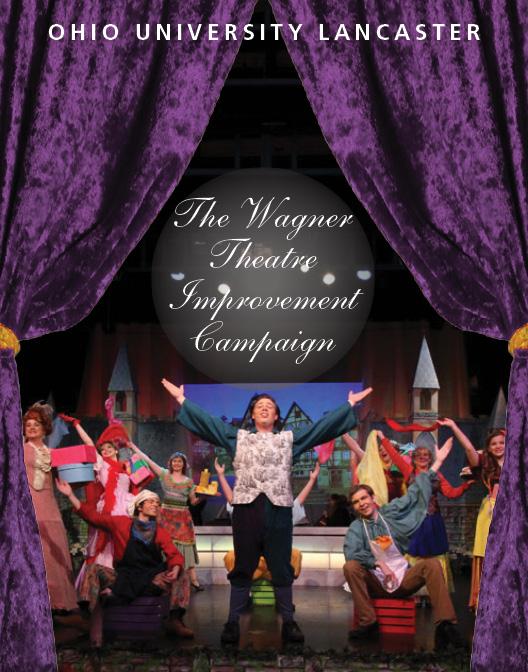 theatrebooklet1.jpg