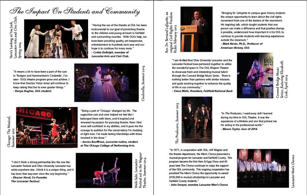 theatrebooklet4.jpg