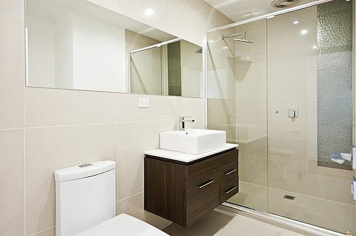 Bathroom niche melbourne 28 images shower niches for Bathroom ideas melbourne
