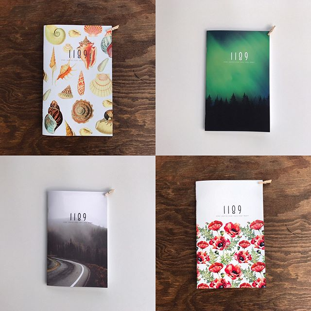Since I've released the #1189journal I haven't done two things; 1. Had a store wide sale and 2. Had enough in stock 😮. But this weekend I've got both those things!! 🎊 I'm so glad to offer these journals to you all and I'm so thankful that you love them and are being helped by them. From now till Monday night (or until supplies last) these journals will be discounted in the shop!! No code necessary and first come first serve. SDG kits, Mother's Day Journals, 1189 Kids Journals and a few other goodies are on sale too! Almost the whole shop!!! 😍😄 I'll also be including free stickers on any orders of $20 or more! . . . . If you thought I couldn't be more excited in this post your wrong 🙈😁😆😄 @chalk_n_ink_ is doing an Easter give away including an 1189 Poppy journal, a JOURNALING BIBLE, and more! Visit her page to enter the giveaway!! 👍🏻😄. . . . P.S. thank you for putting up with my emoji over use I just love these things 😂