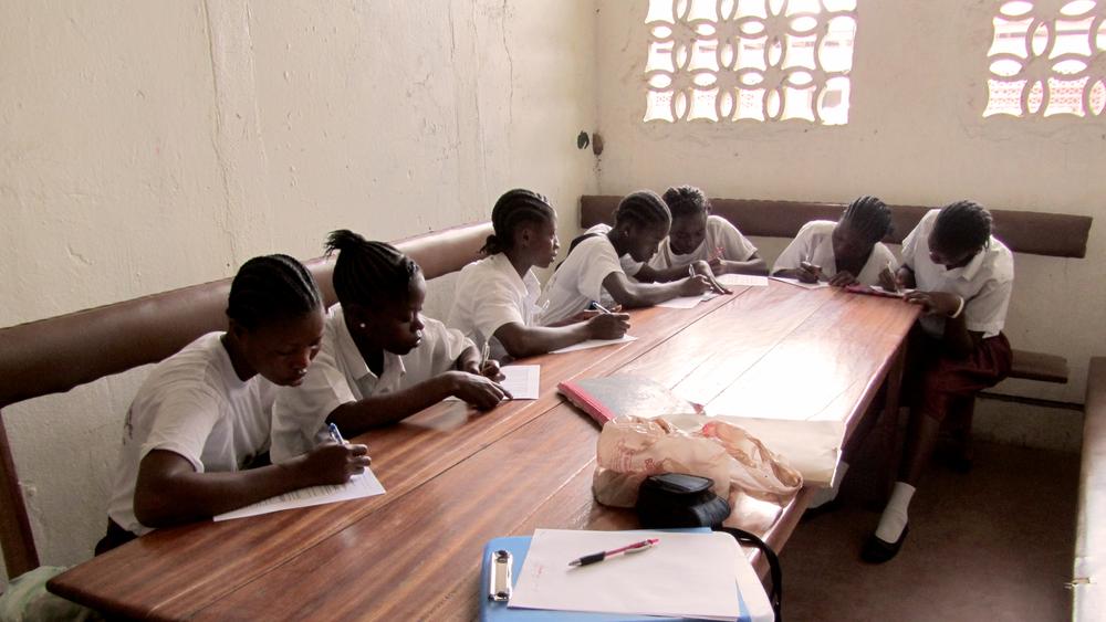 Liberia girls.jpg