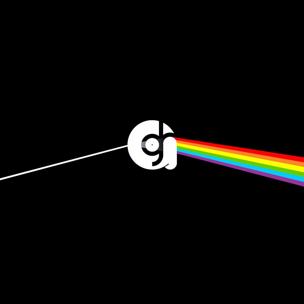 GHA Pink Floyd Rainbow.jpg