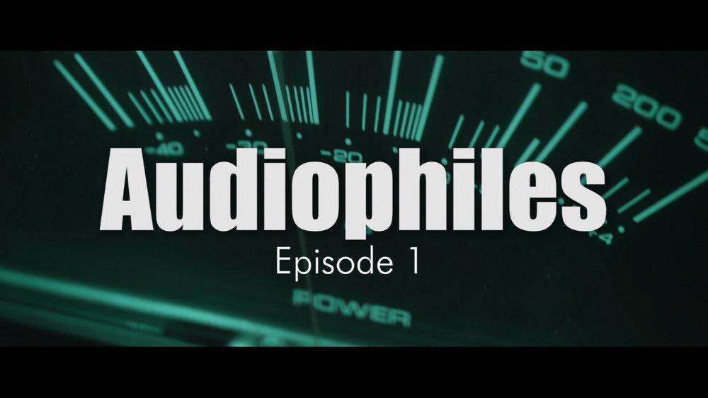 AudioPhiles Episode 1.jpg
