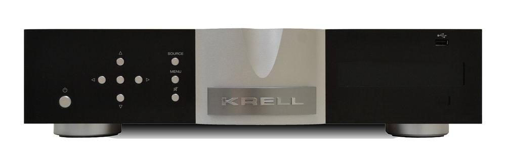Krell Vanguard Front.jpg