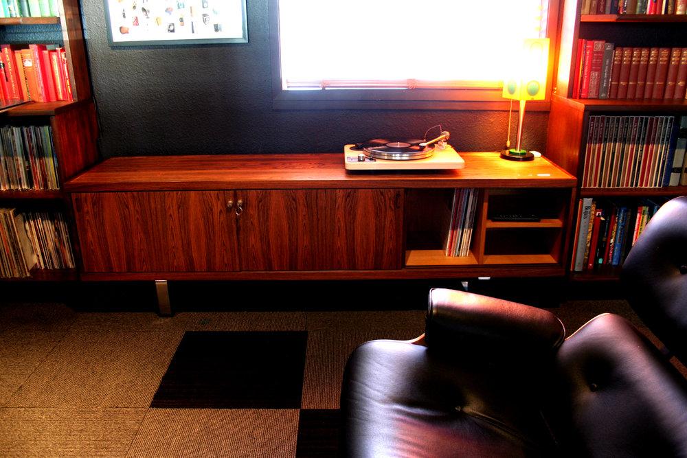 fav room.jpg
