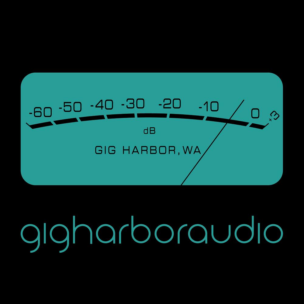 GHA Meter-02.jpg