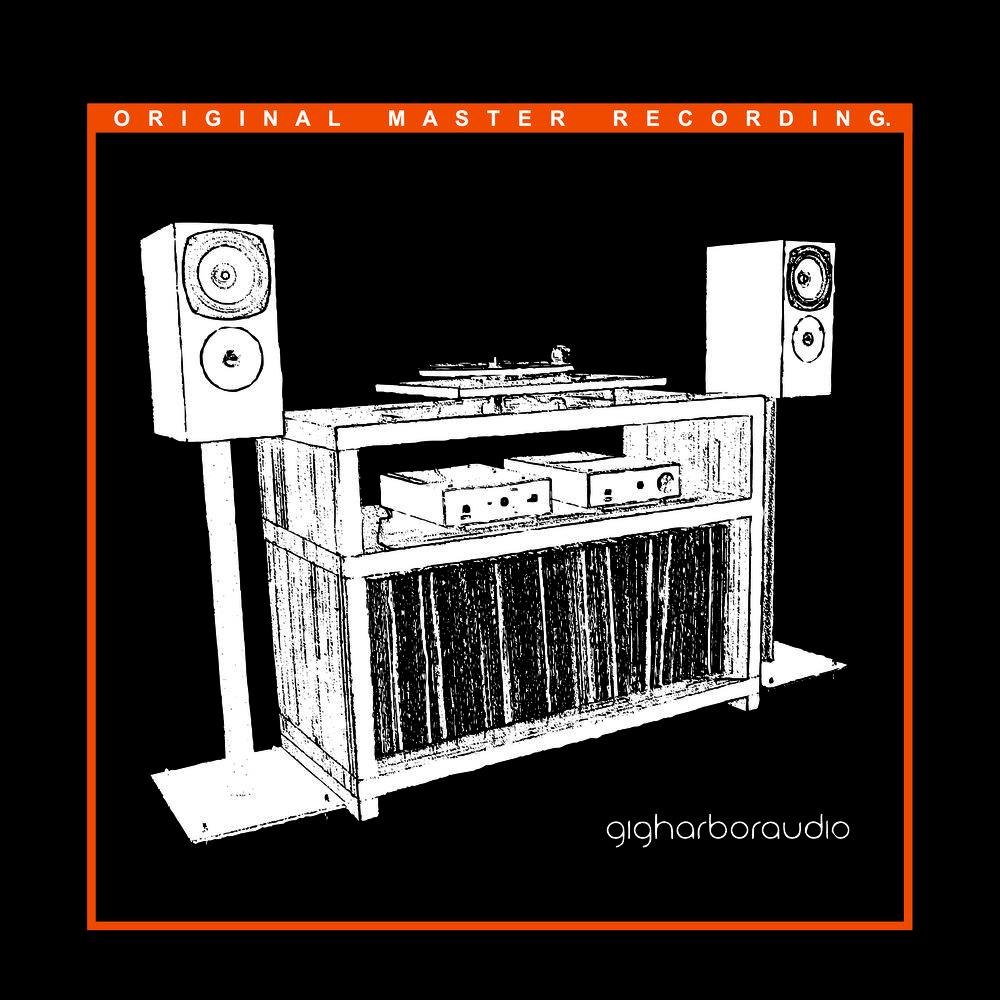GHA Original Master Recording Design-01.jpg