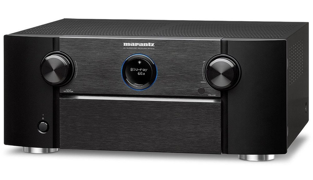 marantz-sr7012-review.jpg