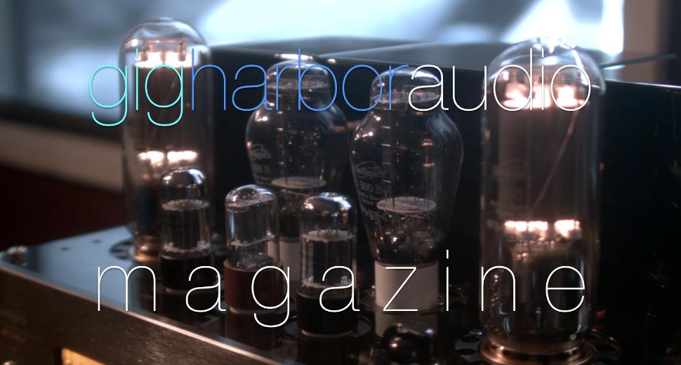 ISSUE FIVE - Interviews, Speedsters, Gin Martinis, Dan, Blake, Annie, The Cult, BeBetter, George, Jeff Dunham, Pentagram