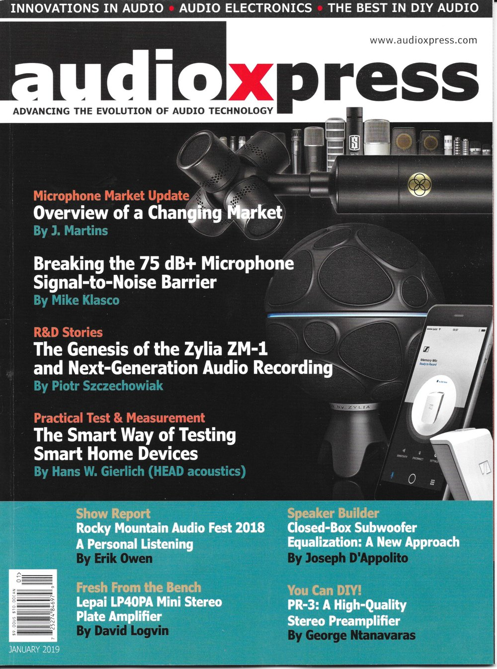 AXpress 2019 cover.jpeg