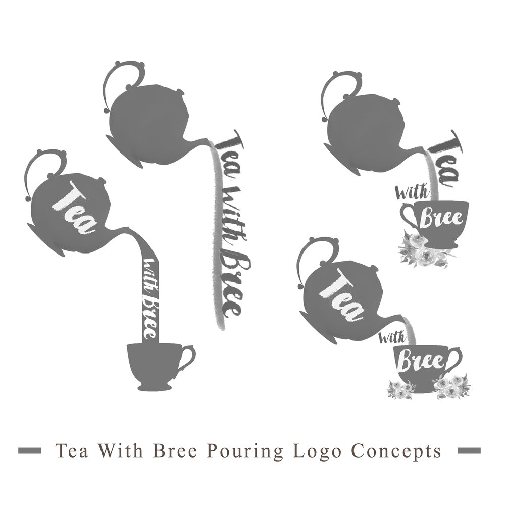 PouringTeaBree_copy.jpg