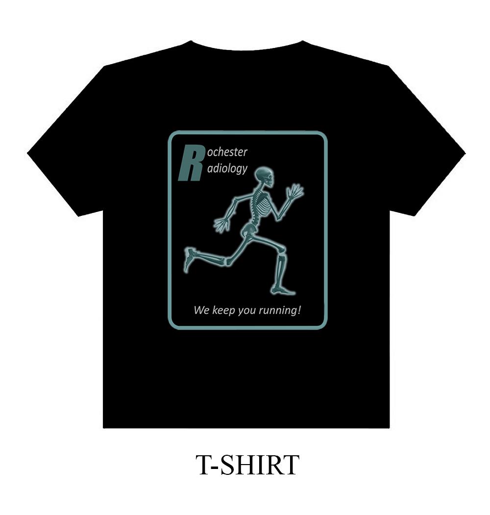 Rochester Radiology t shirt_shirt.jpg
