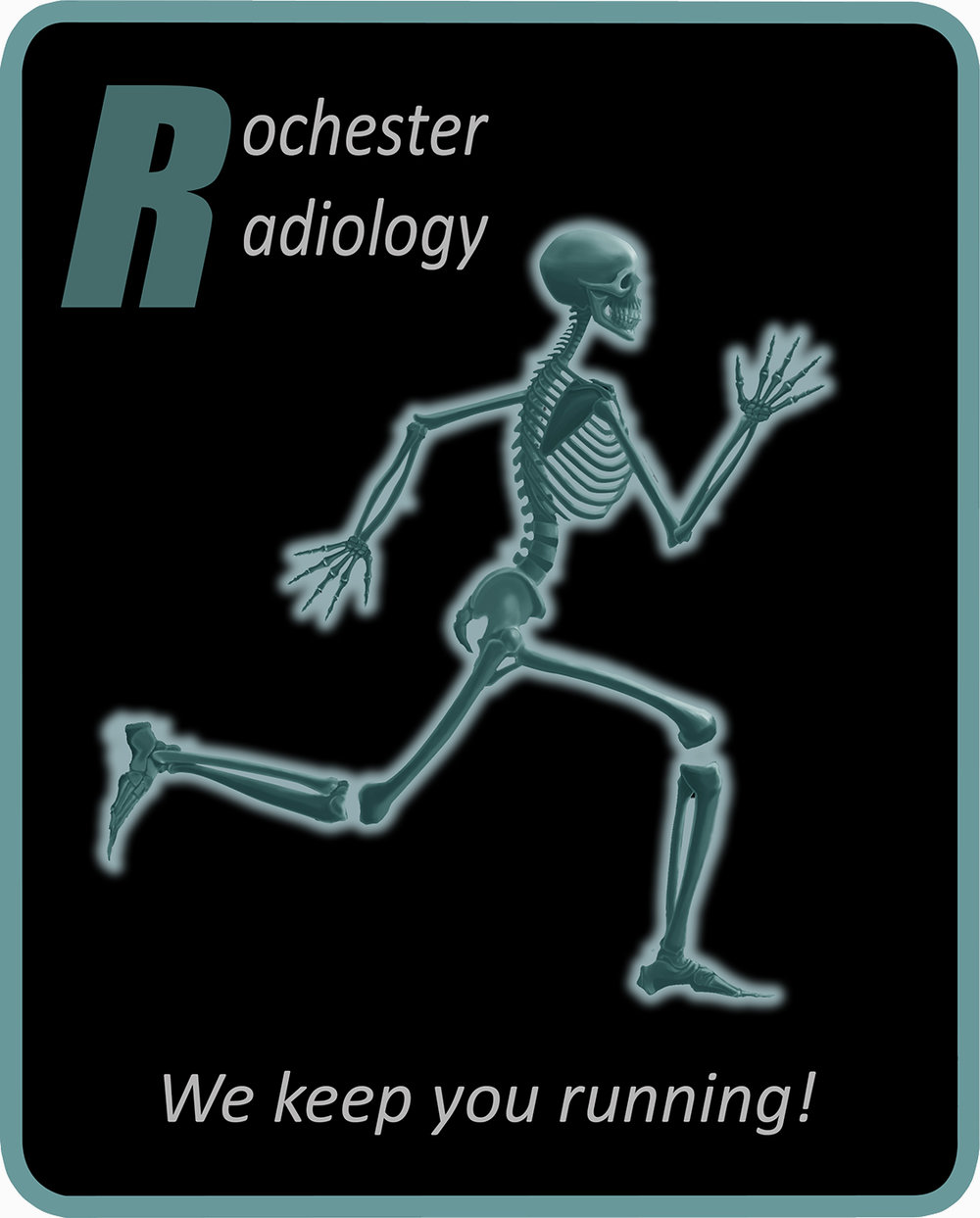 Rochester Radiology t shirt_small_logoonly.jpg