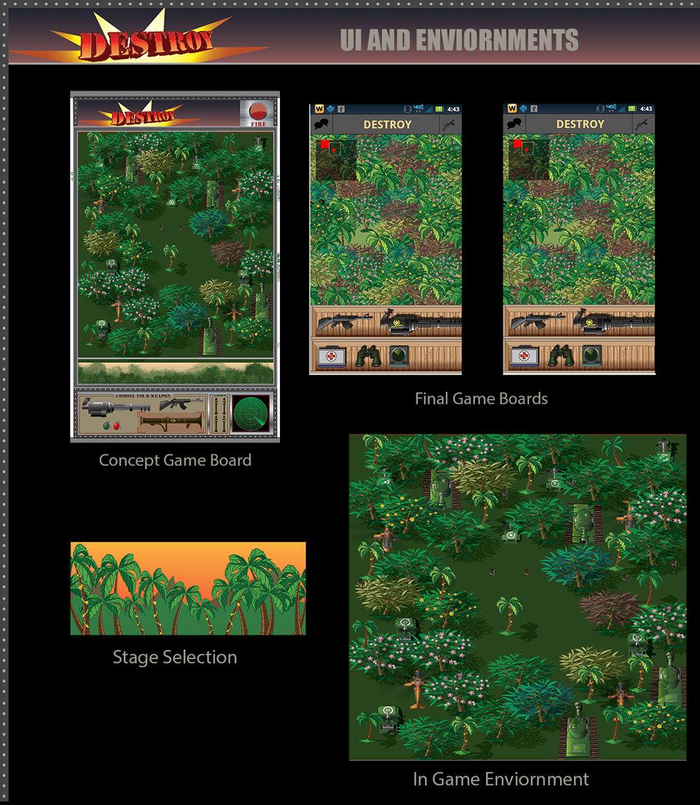 Game Board Enviornments_small.jpg