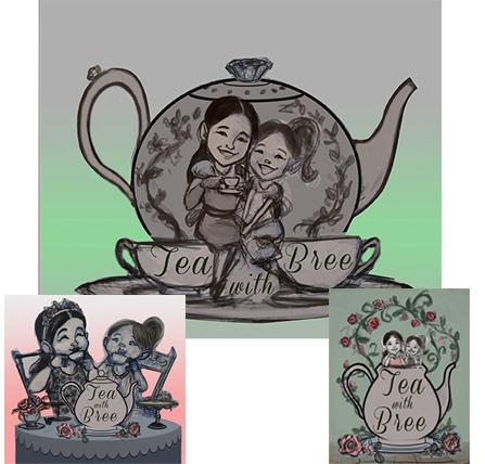 TeaBree_SistersLogo.jpg