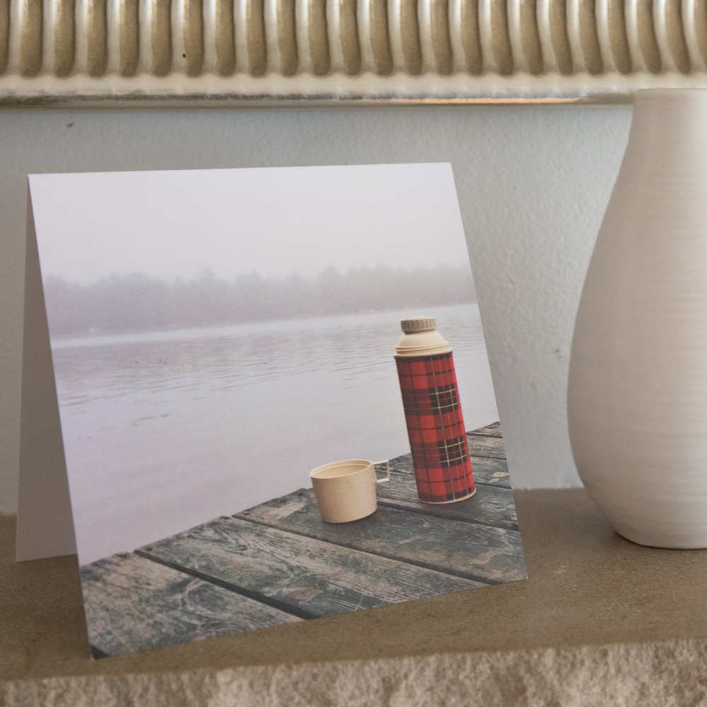 photos of cards-3974.jpg