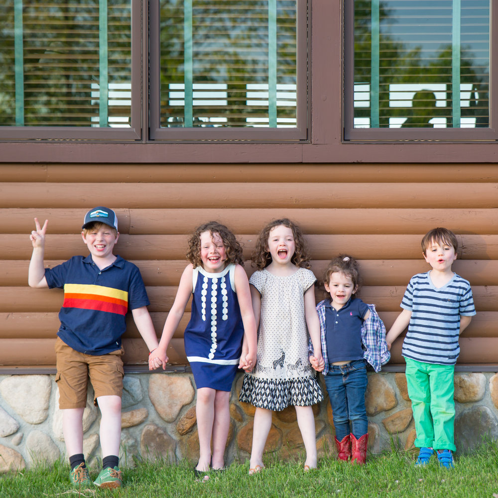 Ruttger's Bay Lake Lodge, MN   Memorial Day Weekend 2017 at this classic Minnesotan family resort. Fishing, tennis, golf, swimming and lots of family fun!