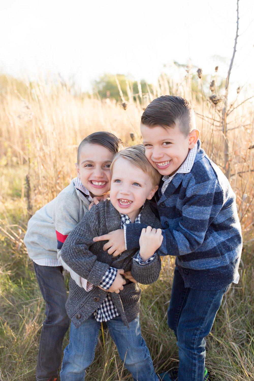 Wheatonfamilyminisession-6.jpg