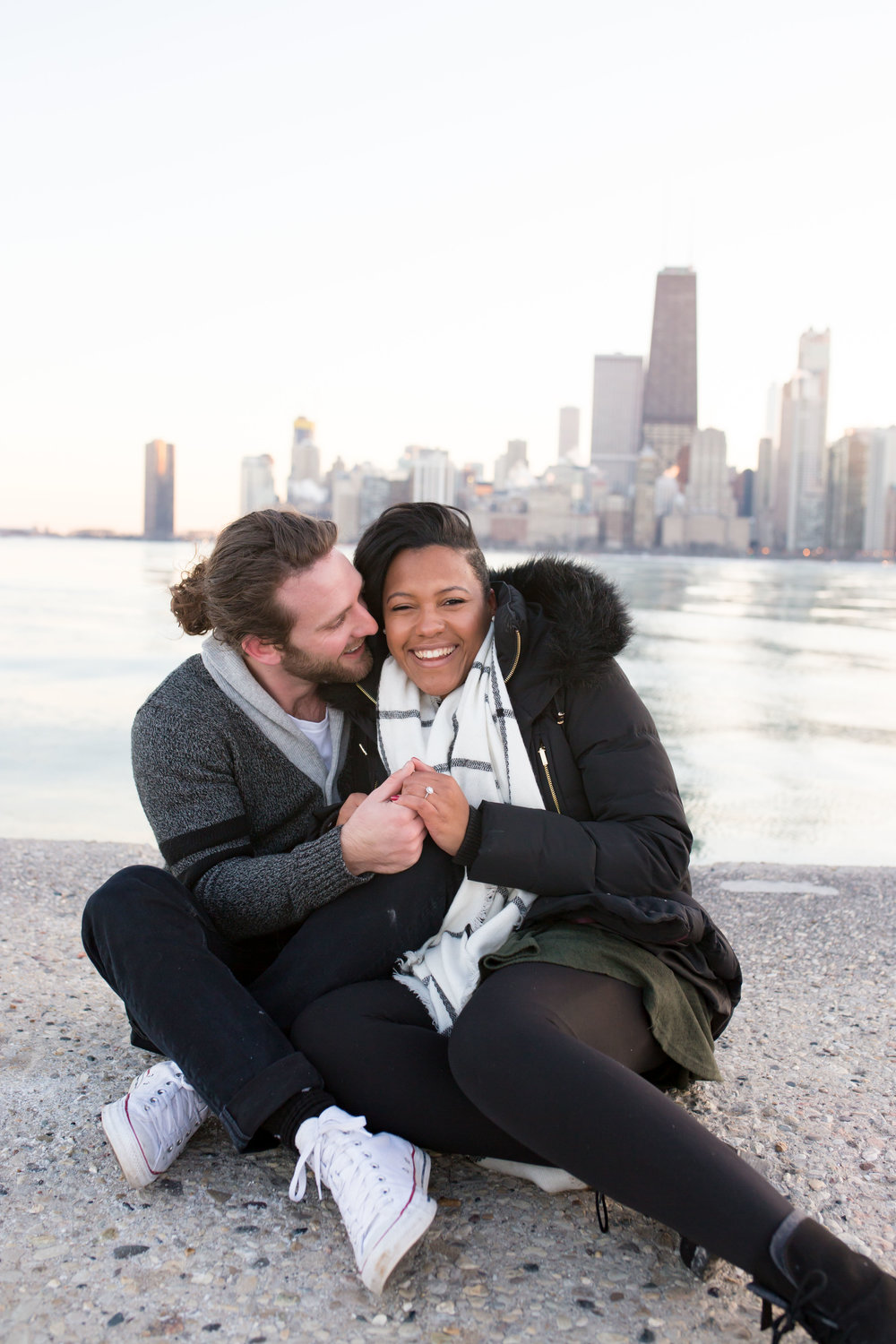 ChicagoEngagement-26.jpg
