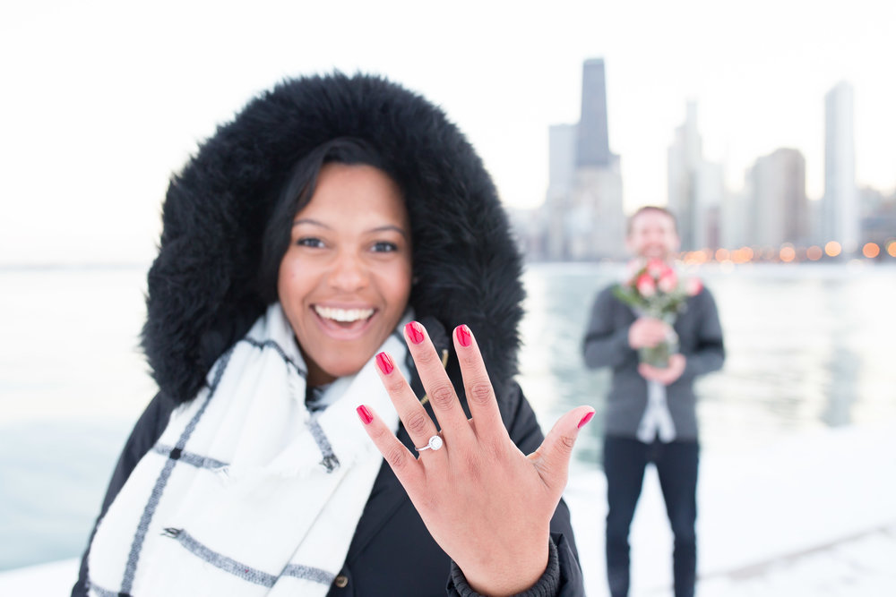 ChicagoEngagement-30.jpg
