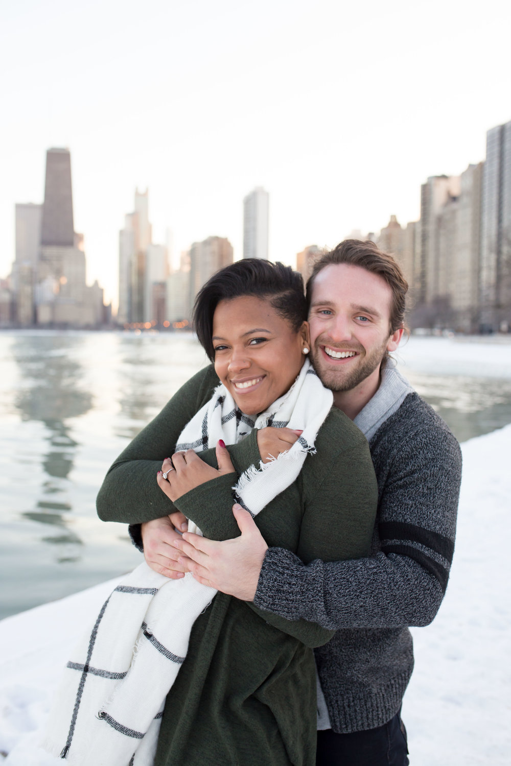 ChicagoEngagement-24.jpg