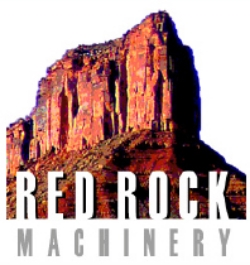 Red Rock Machinery Group