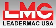 Leadermac Logo.jpg